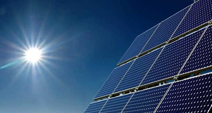 Guía básica de energías renovables