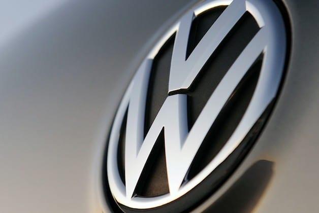 ¿Y si tengo un Volkswagen?