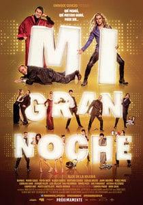 Mi-Gran-Noche_estreno