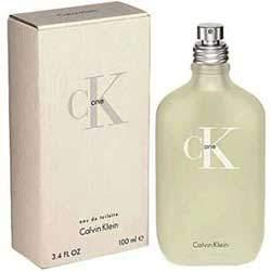 calvin-klein-ck-one1