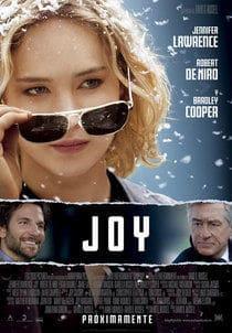 Joy_estreno