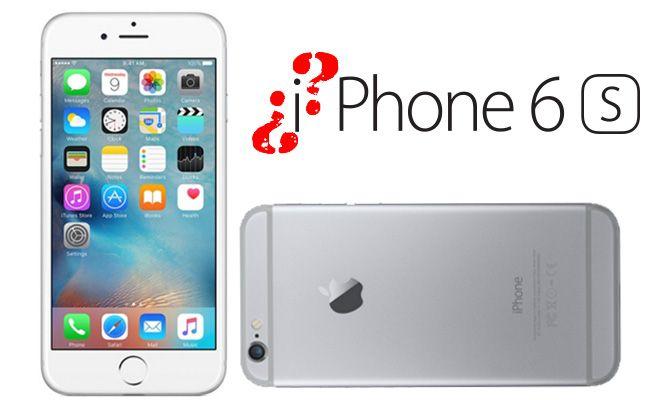 ¿Qué significa la de 'i' inicial del i-Phone?
