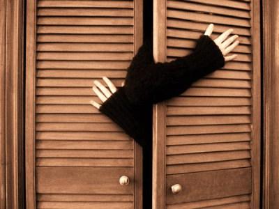 [GAY] Consejos para salir del armario