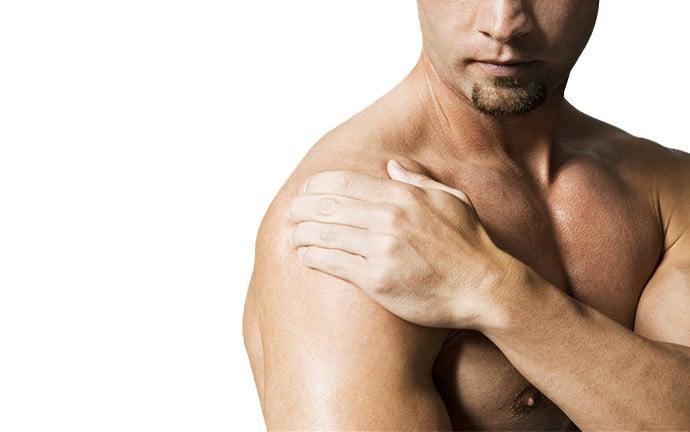 El secreto de los VIPs: la osteopatía