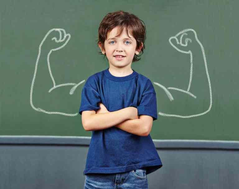 [TEST] ¿Sabes más que un niño de primaria?