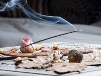 humo-incienso_0
