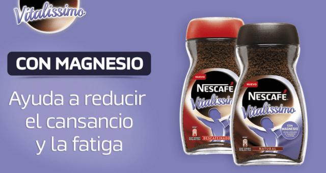 vitalissimo-magnesio-1
