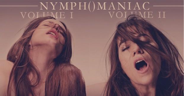 [VIDEO] Charlotte Gainsbourg de Nymphomaniac: Hey Joe