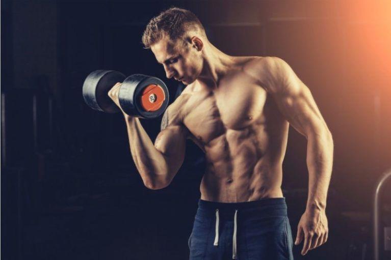 Volver a ponerse en forma sin ir al gimnasio: alternativas que pueden ayudarte