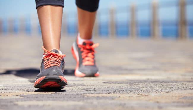 Moverte te hace más feliz: 11 maneras de hacerlo de forma fácil