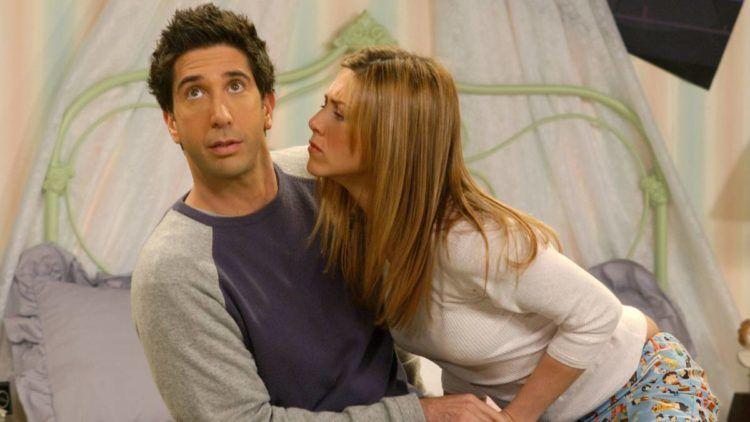 Cómo evitar enamorarnos de alguien si no queremos compromiso