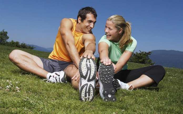 Moda Outdoor: tips para practicar deporte con estilo