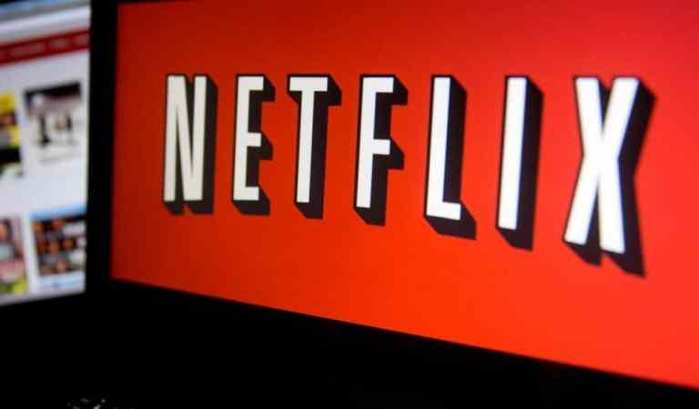 Los grandes documentales musicales en Netflix que no te puedes perder
