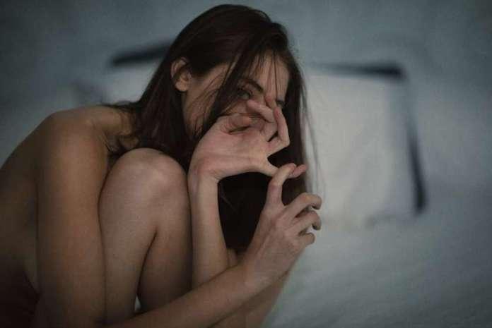 Cuáles son los miedos que tienen todas las mujeres durante el sexo