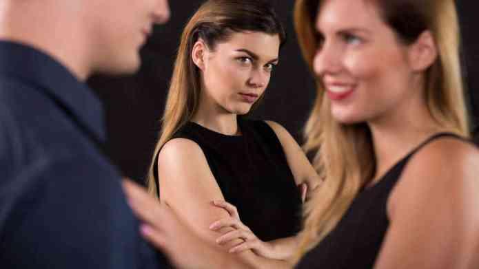 Hay factores que que llevan a la infidelidad: cómo reconocerlos