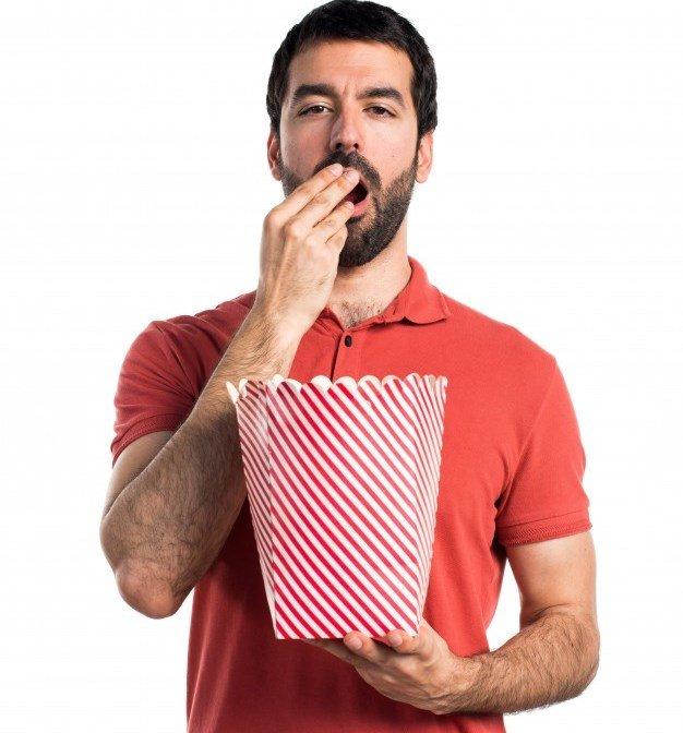 Descubre qué tanto conoces de cine gay