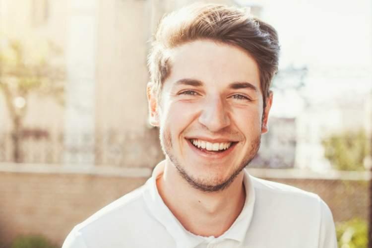9 Cualidades Que Hacen De Ti Un Hombre Atractivo Hombre Moderno
