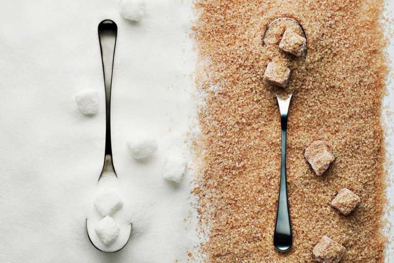 6 buenas razones para dejar de consumir azúcar