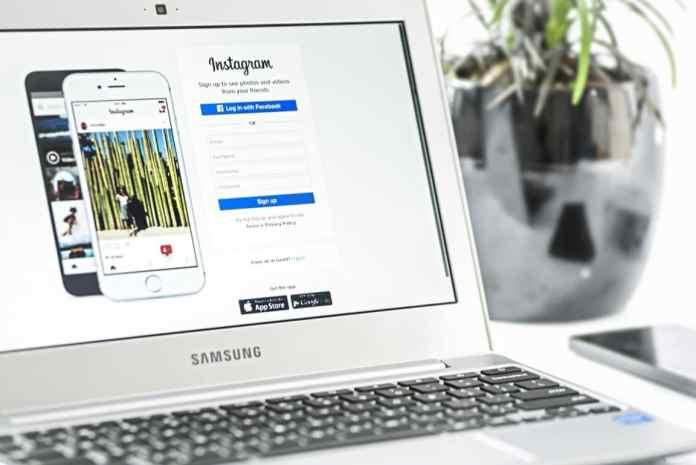 Las cuentas en Instagram que hacen tendencia y debes seguir