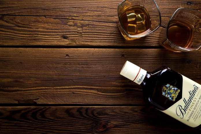 Consumo de alcohol: así nos afectan las borracheras a largo plazo