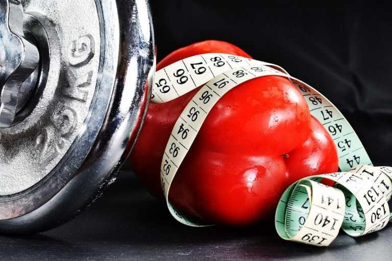 Cómo calcular la TMB en los hombres para definir la ingesta calórica