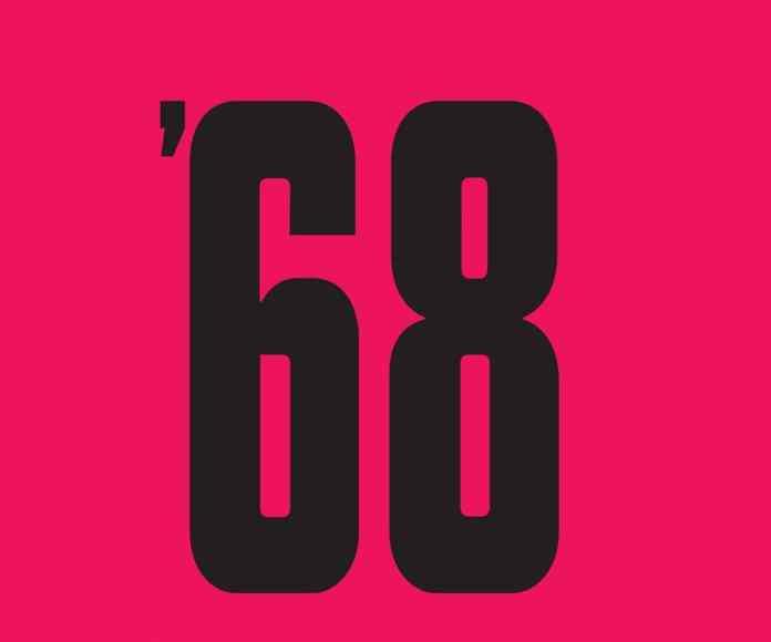 ¿Por qué el 68 es la nueva postura sexual favorita?