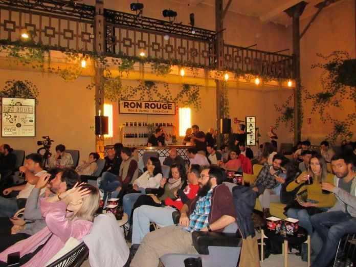 Disfruta el mejor cine con CineMasCopazo