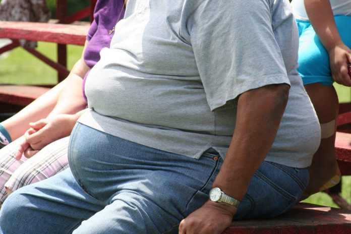 Grasa enquistada: no esperes demasiado para perder estos kilos de más y adelgazar