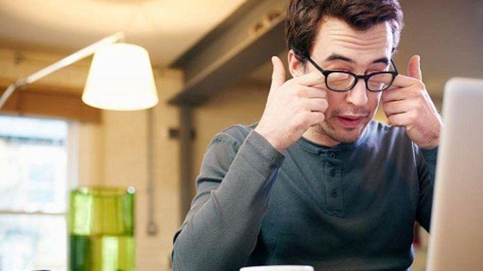 Dolor de cabeza: cómo prevenir y tratar este trastorno