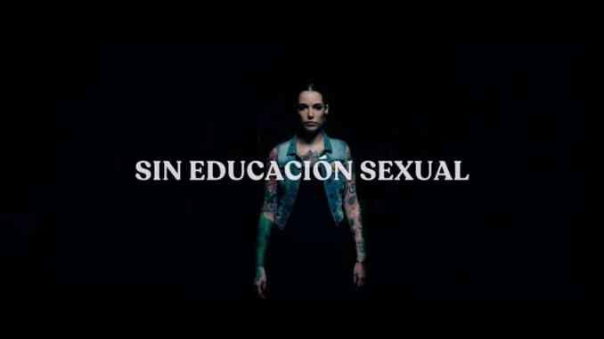 trailer-salon-erotico-barcelona