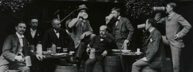 historia-cerveza