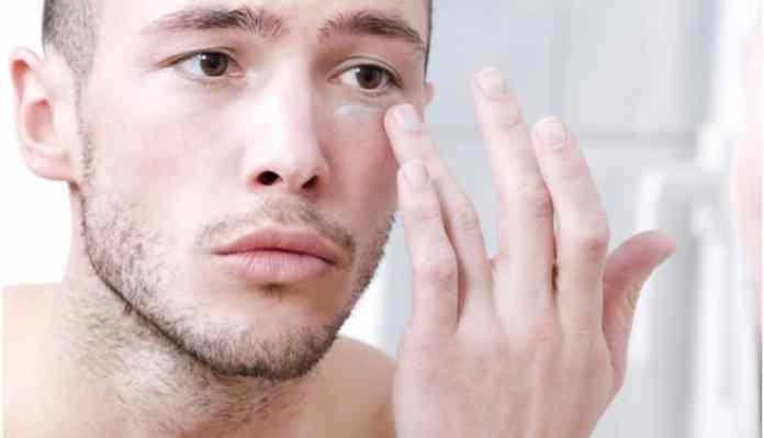 eliminar las ojeras