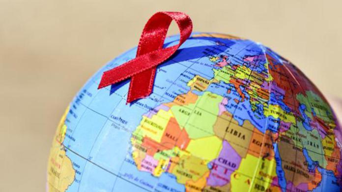Conferencia sobre VIH más grande del mundo será en México