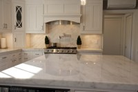 Imperial Danby Marble (Vermont Quarries)  Homchick ...