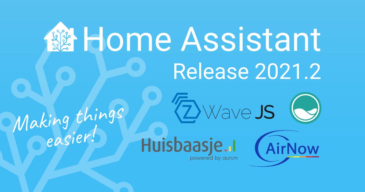 2021 2 z wave js home assistant