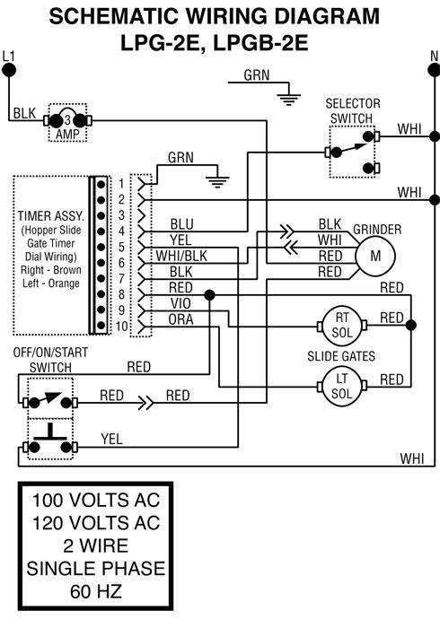 11182_41545 partial 6 lpg wiring diagram bunn airpot wiring diagram at readyjetset.co