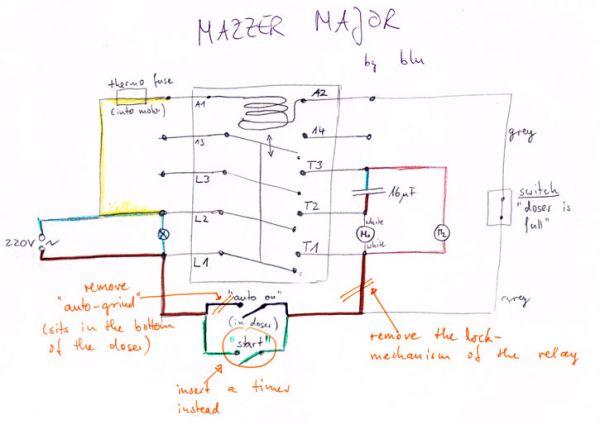 Grinder Wiring Diagram 22 S Diagrams. 1273wiringweb2resized6002c425 6 Inch Bench Grinder Wiring Diagram Pump. Wiring. 6in Bench Grinder Wiring Diagram At Scoala.co