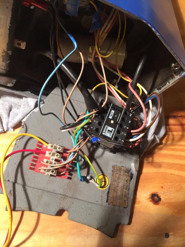 Wiring Diagram Super Switch Wiring Diagram On 4pdt Switch Wiring