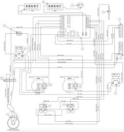 d 90 wiring diagram [ 1175 x 1200 Pixel ]