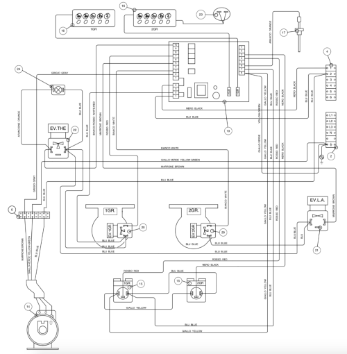small resolution of d 90 wiring diagram