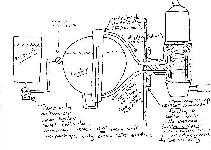 basic circuit wiring diagram