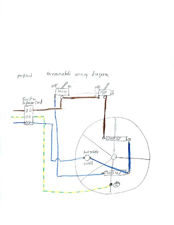 Hot Plate Wiring Diagram : 24 Wiring Diagram Images