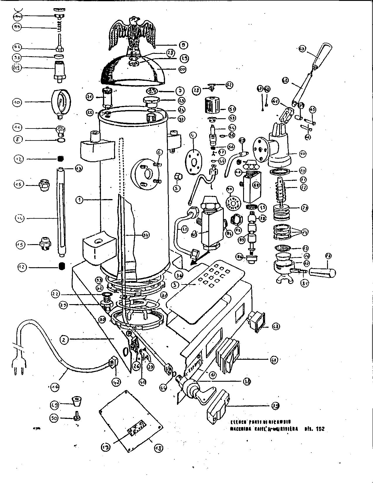 iphone 3gs schematic diagram 2003 porsche cayenne wiring 3 pinouts diagrams usb connector for