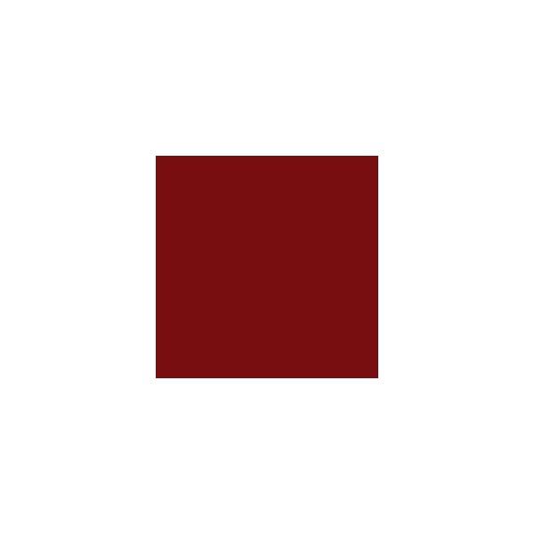 Nuancier Peinture Rouge Brique