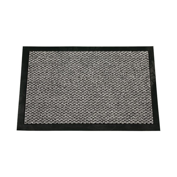 Tapis D Entre Absorbant Cahors Florac Ids Pictures To Pin