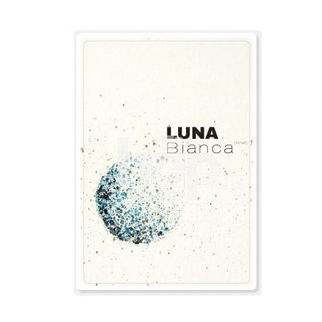 Luna Bianca Labels