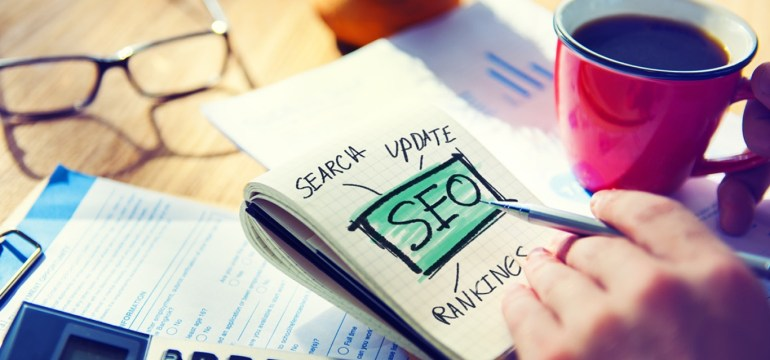 Best SEO in Melbourne