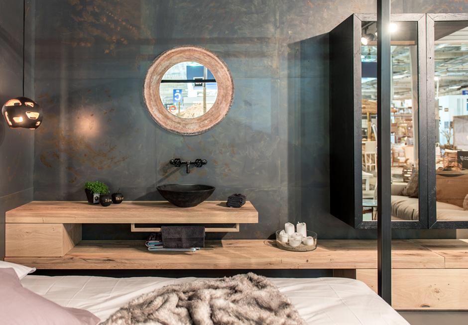 Horeca 2016 – Home & Hotel Deco