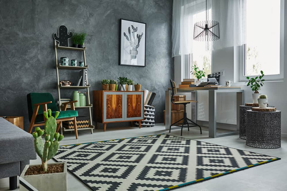 Home Deco  Alles over Woon  interieur
