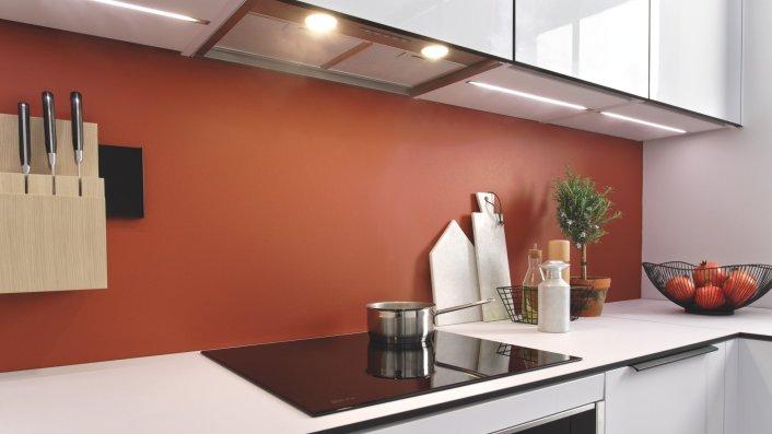 luminaires cuisine solutions d